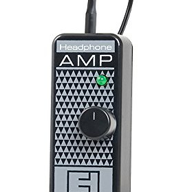 electro harmonix headphone amp portable practice amp guitar amp store. Black Bedroom Furniture Sets. Home Design Ideas